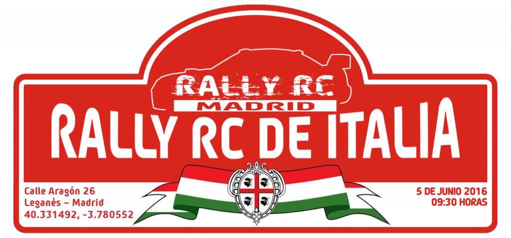 RALLY-RC-ITALIA-GRANDE
